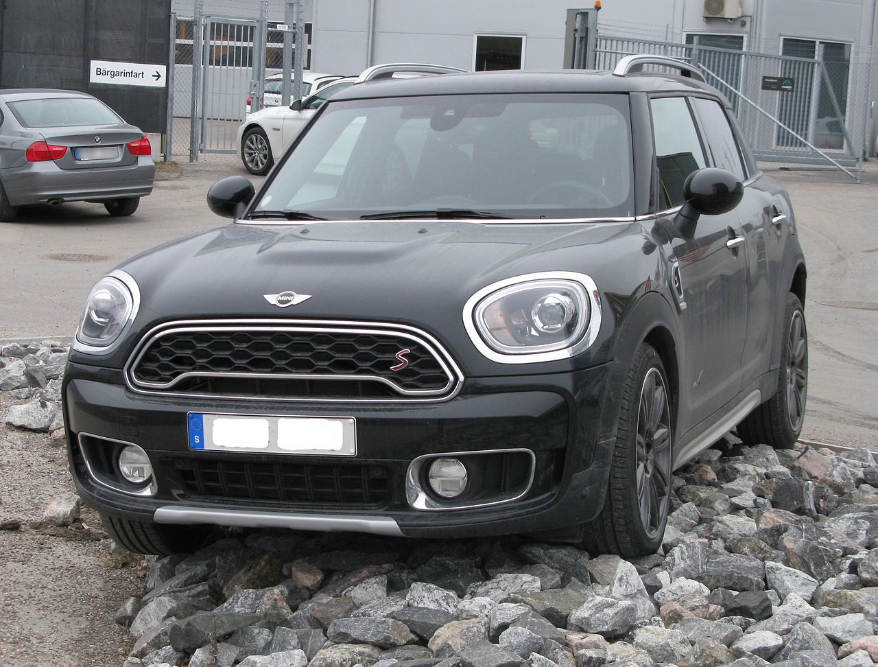 Mini_Countryman_F60