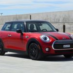 Mini_Cooper_Hatch_F56